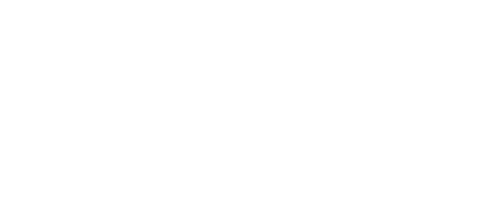 SD Voice Coach White