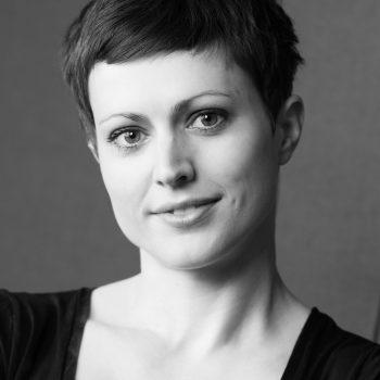 Sara Dylan Actor